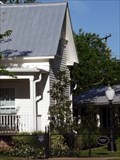 Image for Magnolia House - McGregor, TX