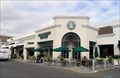 Image for Sea Girt Starbucks  -  Sea Girt,  NJ