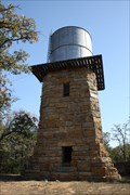 Image for CCC at Lake Murray State Park -- Ardmore OK