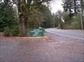Image for South Salem Seventh-Day Adventist Church - Salem, Oregon