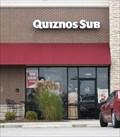Image for Quiznos - Winghaven - O'Fallon, MO