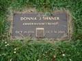 Image for Bingo - Donna J. Shaner - Altoona, Pennsylvania