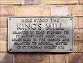 Image for The King's Mill - High Street, Canterbury, UK