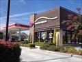Image for Taco Bell - Lander Ave - Hilmar, CA