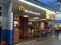 Image for McDonald's - Walmart - Yucca Valley, CA