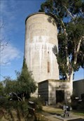 Image for Tower Well - Palo Alto, California