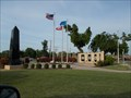 Image for Veterans Memorial Park - Moore, OK