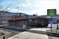 Image for Little Schuylkill Railroad Station - Tamaqua, PA