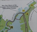 Image for John Heinz National Wildlife Refuge - Philadelphia, Pennsylvania