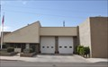 Image for Selma Fire Dept ~ Station 1