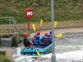 Image for Nene Whitewater Centre - Bedford Road, Northampton, UK