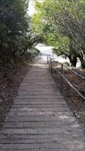 Image for Mt Tamalpais Boardwalk - Mill Valley, CA