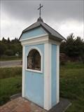 Image for Wayside shrine - Sloup, Czech Republic