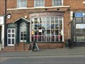 Image for Riverside Fish Bar, Stourport-on-Severn, Worcestershire, England