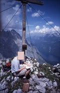 Image for Hirschwiese - 2114 m - Bavaria, Germany
