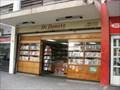 Image for Di Donato Revisteria - Sao Paulo, Brazil