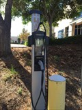 Image for Enterprise Court Car Chargers - Lake Forrest, CA