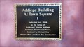 Image for Addiego Building At Town Square I - 2004 - Vacaville, CA
