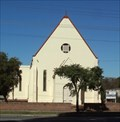 Image for Uniting Church (former Wesleyan) - Guildford,  Western Australia