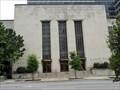 Image for City Hall - Austin, TX