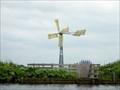 Image for Windmill Tuinder of Kogjespolder