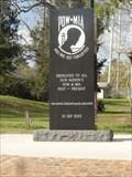 Image for POW / MIA Andersonville, GA