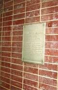 Image for City Utilities Building - 1959-1960 - Dallas, GA