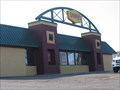 Image for Denny's Restaurant – Sioux Falls, SD