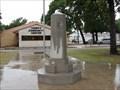 Image for Veterans Memorial - Trinity, TX
