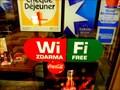 Image for WiFi in Restaurace Bonavita - Praha, CZ