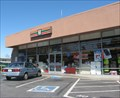 Image for 7-Eleven - California St - Mountain View, CA