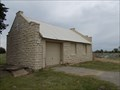Image for Highland Cemetery Chapel - Inola, OK