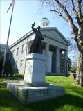 Image for James Otis, Jr. - Barnstable, MA