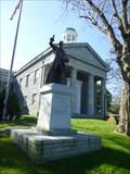 Image for James Otis, Jr. - Barnstable, MA