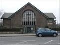 Image for St. Columba (Parish of St. Mary) Church - Bradford, UK