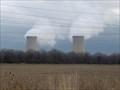 Image for Enrico Fermi Nuclear Generating Station (Fermi II), near Monroe, MI