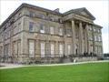 Image for Attingham Park, Shropshire.