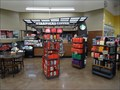 Image for Starbucks - Kroger #460 - Carrollton, TX