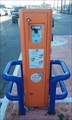 Image for Station de rechargement électrique Parking Centre Commercial Leclerc - Outreau, Pas-de-Calais, France