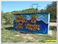 Image for Bienvenue à Calas, Cabries - Calas, France