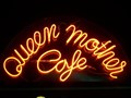 Image for The Queen Mother Cafe - Toronto, ON, Canada