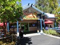 Image for Macho Nacho Burrito - Six Flags Discovery Kingdom - Vallejo, CA