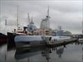 Image for U-Boot Wilhelm Bauer - Bremerhaven, Bremen, Germany