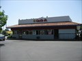 Image for Carls Jr - Peabody Rd - Vacaville, CA