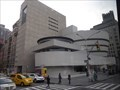 "Image for Solomon R. Guggenheim Museum - ""Wright or Wrong"" - NY, NY"