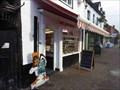 Image for The Butchery, Kinver, Staffordshire, England