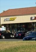 Image for Subway - 525 W. Highland Ave - San Bernardino, CA