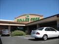 Image for Dollar Tree - Hway 12 - Sonoma, CA