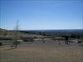 Image for Forsberg Iron Spring Dog Park, Lakewood, Colorado