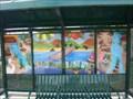 Image for Ventura Main Street Bus Stop
